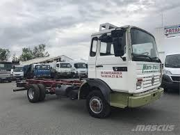 Used Renault -midliner-s150-08a-pour-pieces Cab & Chassis Price ... Iveco Trakker 380 4x2 Chassis Cab 20 Units Chassis Trucks 8956 2005 Intertional 7300 4x4 Cab And Chassis 194754 Chevy Truck Roadster Shop Damaged Lvo Fm No 3621 For Sale 2011 Freightliner M2 112 For Sale 377015 Miles Mercedesbenz Atego 1530 Mcab 2013 3d Model Hum3d Steyr 32s39 Truck Parts Cab From Bulgaria Buy Used 4300 Durastar Truck For Sale In 2007 Mack Granite Cv713 Auction Or Mercedesbenz Antos 1833l