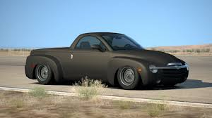 GT6 | Chevy SSR Rat Rod - Buy Trucks Chevy Ssr Forums Fresh 2005 Redline Red For Sale Forum Find Out Why The Ssr Was Epitome Of Quirkiness Revell Chevrolet Truck Plastic Model Car Kit 4052 Classic 125 2004 Sale 2142495 Hemmings Motor News Ssr Panel Truck Cars Motorcycles Pinterest Trucks Cars And 2003 Classiccarscom Cc16507 Custom Perl White Forum Near O Fallon Illinois 62269 Classics 60 V8 Ide Dimage De Voiture Unloved By The Masses Retro Sport Is A Hot 200406 This Lspowered Retractabl 67338 Mcg