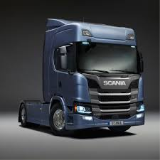 Trucks For Sale In Lebanon | SCANIA TRUCKS In Lebanon | DAEWOO ... Med Heavy Trucks For Sale Electric Semi Trucks Heavyduty Available Models Heavy Duty Equipment Sales Rental Middlebury Vt G Stone New And Used Truck Dealer Kenworth Montreal Inrstate Truck Center Sckton Turlock Ca Intertional Samsung Commercial Vehicles Wikipedia Cng Alternative Fuel Choice For Commercial Trucks Sale Inventyforsale Kc Whosale Best Of Pa Inc Chevy Gmc Sale Sedalia Mo