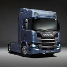 100 Scania Trucks For Sale In Lebanon SCANIA TRUCKS In Lebanon DAEWOO
