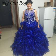 compare prices on royal blue 16 dress online shopping buy low