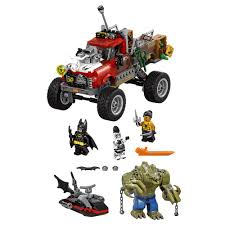 The LEGO® Batman Movie™ Killer Croc™ Tail-Gator Lego Pickup Truck From The Set 70907 Killer Croc Tailgator Buy Lego Batman Movie Incl Shipping Duel Film Wikipedia 12 Best Hror Movies From Stephen King Books Tailor Admits Murdering 33 Drivers In Killing Spree Lasting Klowns Outer Space 711 Clip Clown Invasion Road Rage The 5 Most Evil Vehicles History Flashbak Trucks And Tv Parting Shot Truckin Magazine Breakdown 7 8 Truck Chase 1997 Hd Youtube New Factory Sealed Top Cars And Trucks From Hror Movies