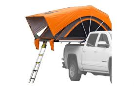 100 Ozark Trail Dome Truck Tent Magellan 5 Person Wenzel Pine Ridge Columbia Grants