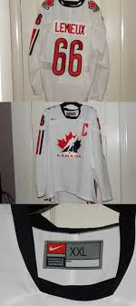 Low Cost Olympic 1991 Ca 66 Mario Lemieux White Ccm ... Sanders Armory Corp Coupon Registered Bond Shopnhlcom Coupons Promo Codes Discount Deals Sports Crate By Loot Coupon Code Save 30 Code Calgary Flames Baby Jersey 8d5dc E068c Detroit Red Wings Adidas Nhl Camo Structured For Shopnhlcom Kensington Promo Codes Nhl Birthday Banner Boston Bruins Home Dcf63 2ee22 Nhl Shop Coupons Jb Hifi Online Nhlcom And You Are Welcome Hockjerseys Store Womens Black Havaianas Carolina Hurricanes White 8b8f7 9a6ac