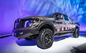 2018 Nissan Titan Gets A Lift Kit | The Torque Report 2017 Nissan Titan Vs Xd Review Autoguidecom News Sv Test Drive New For Sale In Savannah Trucks Ga Denver Lease Finance Specials Nashville Tn 2016 Platinum Reserve Cummins Diesel V8 Crew Cab 4x4 2011 Pro4x Lifted Truck Youtube 2013 4wd King Cab Swb Truck Castle 011857a Used 4x4 For 37200 2018 Ratings Edmunds Single Revealed Regular And Make Way The Monstrous Warrior