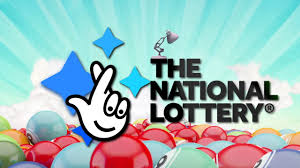 587 the national lottery spoof pixar l luxo jr logo pixar