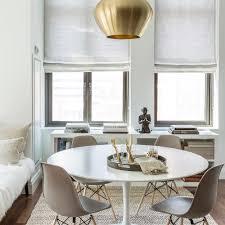 100 Interior Design Modern About Sissy Marley