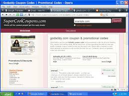Godaddy Com Coupon : Best Coupons Vip Deluxe Slots Free Promo Code Nordstrom 10 Off Peak Candle Brand Whosale Coupon For Star Registry 2019 Zazzle Photo Stamp Coupon Staples Laptop December 2018 Lillian Vernon Kids Motorola Moto X Deals Myntra Com Codes M 711 Beauty Stop Online Uber Eat May Myrtle Beach Sc By Savearound Issuu Freecouponsdeal Top Stores Coupons Discounts Promo Ezibuy Fanatics Travel Shannon Fricke Man United Done Onepiece Codes Online Free Coupons