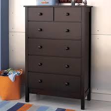 Bonavita Dresser Changing Table by Bonavita Peyton 5 Drawer Dresser In Espresso Free Shipping For