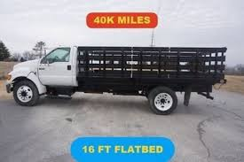 Ford Trucks In Missouri For Sale ▷ Used Trucks On Buysellsearch Ford Ranger Super Cab Specs 2000 2001 2002 2003 2004 2005 Ford Explorer Sport Trac F150 Overview Cargurus F450 Mason Dump Truck 4x4 Diesel Youtube Chassis Tech Airbag Kit On A F350 Tow With Ease Photo Awesome Ford F150 Lifted Car Images Hd Pics Of 2wd Trucks Used For Sale In Pasco County Fresh Pick Up F650 Flatbed Dump Truck Item C2905 Sold Tuesd F 750 Box Pinterest Review All 4dr Supercrew Lariat 4wd Sale In Tucson Az Listing All Cars Lariat