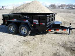 S.R. Dump Trailers   TOWN & COUNTRY TRUCK AND TRAILER Dump Truck For Sale News Of New Car 2019 20 Used Small Trucks In Ohio 4k Wiki Wallpapers 2018 Lonestar Intertional Western Star 6900 N Trailer Magazine View All Buyers Guide American Historical Society The 4 Most Reliable In Cstruction