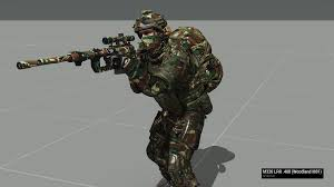 ArmA 3 Skins - Gear - Armaholic Arma 3 Tanoa Expansion Heres What We Know So Far 1st Ark Survival Evolved Ps4 Svers Now Available Nitradonet Dicated Sver Package Page 2 Setup Exile Mod Tut Arma Altis Life 44 4k De Youtube Keep Getting You Were Kicked Off The Game After Trying Just Oprep Combat Patrol Dev Hub European Tactical Realism Game Hosting Noob Svers Tutorial 1 With Tadst How To Make A Simple Zeus Mission And Host It Test Apex Domination Vilayer Dicated All In One Game Svers