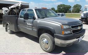 2006 Chevrolet Silverado 3500 Ext. Cab Utility Truck With Cr... Power Companies Sending Repair Crews Before Michael Hits Tallahassee Sewer Water Utility Truck Bodies Trivan Body Ulities Want To Offer Natural Gas Refueling Competitors Man Steals Crashes Everett Myeverettnewscom Missippi Ulities Chipping Away At Power Outages In Aftermath Of Imt Dominator Ii Mechanics With An 100 Crane Las Cruces Shows Big Trucks Kids Krwg Watertown City Council Air Knife Vacuum And Locating Equipment Holt Services 2000 Sterling Lt9513 A Pioneer 4000 Rcc Used