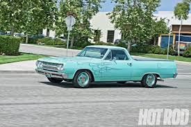1965 Chevy El Camino Overheating Fix - Hot Rod Network Duramax Lly Overheating Solutions Youtube Dodge Ram 1500 Or Running Too Hot Truck Overheating And Smoking Things Take A Turn For The Worst After This Diesel Ford Ignites In 9 Cooling System Myths Mistakes Plus Helpful Tips If Your Car Truck Tractor Heavy Euipment Is Jims Auto Inc Thonotossa Fl Number One Cause Of Driving The Kenworth T680 T880 News Wicked Common Issues Overheated Engines 3 Reasons Forklift May Be Toyota Forklifts Coolant Leak Tahoe