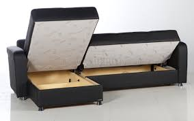 Serta Dream Convertible Sofa by Home Decor Tempting Convertible Couches Idea As Convertible Sofa