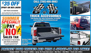 Specials – G & W Truck Accessories Extang Solid Fold 20 Hard Folding Truck Bed Cover Covers Northwest Accsories Portland Or Lid Fiberglass 2 Way With Sports Bar Double Cab Airplex Products Pro Form Custom Reno Carson City Sacramento Folsom Car Denver Co Tonneau Toppers Tting Home In Phoenix Arizona Warehouse Az Undcover Classic Lids Trux Unlimited Century Camper Shells Bay Area Campways Tops Usa Elite Lx Hero Ishlers Caps Serving Central Pennsylvania For Over 32 Years