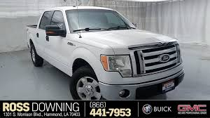 Used Ford Trucks For Sale In Hammond Louisiana Used Ford Truck Used Chevrolet Silverado 1500 Vehicles For Sale Hammond To New Chevy S10 Pickup Trucks For Today Httpwwwcarsfor 2018 3500hd Brown Dealer Inventory Haskell Tx Gm Certified Pre At Of South Anchorage What Cars Suvs And Last 2000 Miles Or Longer Money Sussex Near Kalamazoo Custom In Lakeland Fl Kelley Truck Center Vancouver Bud Clary Auto Group Grand Junction Co