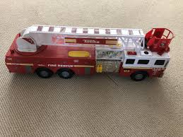 Best Large Battery Operated Fire Truck For Sale In Prince Albert ... Large Fire Engine Truck 36cm Colctible Vintage Style Tin Plate Best Large Battery Operated Fire Truck For Sale In Prince Albert Amazoncom Children Engine Popup Playhouse Play Sprinkler Toy Electric Remote Control Car Waterjet Dickie Toys Action Brigade Vehicle Ebay City Brickset Lego Set Guide And Database Build The Clics Fire Engine Toy Extinguish Any Clictoys Promotional Stress Balls With Custom Logo 157 Ea Fun Trucks For Kids From Wooden Or Plastic That Spray Double E Rc Category Steel Tanker Firewolf Motors Hubley Late 1920s Ladder The Curious