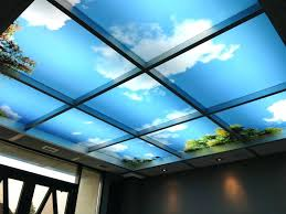 Suspended Ceiling How To by Lighting For Suspended Ceilings 2x2 2x2 Led Lighting For Suspended