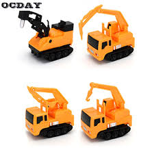 OCDAY 4 Types Diecast Mini Alloy Construction Vehicle Engineering ... Cstruction Equipment Dumpers China Dump Truck Manufacturers And Suppliers On Used Hyundai Cool Semitrucks Custom Paint Job Brilliant Chrome Bad Adr Standard Oil Tank Trailer 38000 L Alinium Petrol Road Tanker Nissan Ud Articulated Dump Truck Stock Vector Image Of Blueprint 52873909 16 Cubic Meter 10 Wheel The 5 Most Reliable Trucks In How Many Tons Does A Hold Referencecom Peterbilt Dump Trucks For Sale