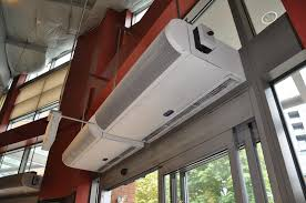 Berner Air Curtain Arc12 by Curtains Ideas Berner Air Curtains Inspiring Pictures Of
