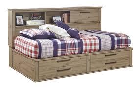 Trundle Beds Walmart by Bedroom Girls Bunk Bed Ashley Furniture Trundle Bed Walmart