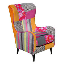 Patchwork Upholstery Fabric - Interior Design Egg Chair By Kelly Swallow Upcycled Patchwork Upholstery Sable Ox Pink Kids Armchair Smarthomeideaswin Hippy Sofa Fniture Fabric Armchair Bespoke Chairs For Sale Colourful Allissias Attic Huhi India Design Imanada Original Ldon Made To Order Ancient Bedroom Velvet Material Pink Red Blue Green Patchwork Armchairs 28 Images Myakka Co Uk