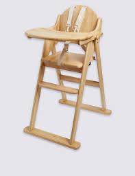 Cosco Flat Folding High Chair by Folding High Chair Graco Folded High Chair Portable Folding High