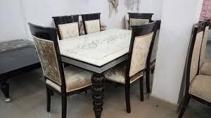 Perfect Marble Top Dining Table With Indium Price Buy Singapore Set Uk Round Amazon Costco Design
