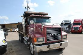 Dump Trucks For Sale In Oklahoma | 2019 2020 New Car Price And Reviews 1953 Chevy Truck For Sale In Oklahoma Greattrucksonline Volkswagen Vw Rabbit Pickup 01983 For The M35a2 Page 46 Inspirational Pictures Of Craigslist Nj Cars By Owner Bale Bed Trucks In Best Resource City And Craigslistrose Used Vehicles On Rvs By Car Tulsa New Reviews Best Okla Image Collection Mega X 2 6 Door Dodge Door Ford Chev Mega Cab Six Pin Brandon Jones On Pinterest Gmc