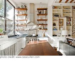 Mesmerizing Kitchen Cabinets Ideas Alternative Inspiring