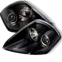 mitsubishi eclipse headlights at andy s auto sport