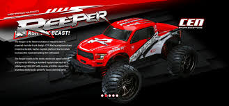 CEN REEPER 1/7 SCALE TRUCK - CEN RACING Cen Racing Gste Colossus 4wd 18th Scale Monster Truck In Slow Racing Mg16 Radio Controlled Nitro 116 Scale Truggy Class Used Cen Nitro Stadium Truck Rc Car Ip9 Babergh For 13500 Shpock Cheap Rc Find Deals On Line At Alibacom Genesis Rc Watford Hertfordshire Gumtree Racing Ctr50 Limited Edition Coming Soon 85mph Tech Forums Adventures New Reeper 17th Traxxas Summit Gste 4x4 Trail Gst 77 Brushless Build Rcu Colossus Monster Truck Rtr Xt Mega Hobby Recreation Products Is Back With Exclusive First Drive Car Action