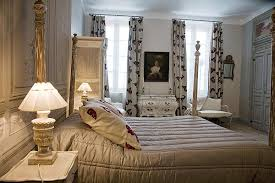 chambres d hotes de charme provence chambres du clos violette en provence chambres d hôtes de prestige