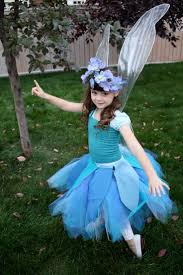 Diy Jellyfish Costume Tutorial 13 by 74 Best Halloween Images On Pinterest Halloween Ideas Halloween