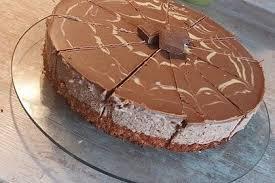 milka torte bonny23 chefkoch rezept milka torte