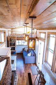 The Teton From Alpine Tiny Homes, A Stunning Tiny House On Wheels ... Like The Vertical Siding Rustic Feel Bavarian Stone Cabin Contemporary Alpine House By Ralph Germann Archictes Design Milk Emejing Designer Project Homes Pictures Decorating Ideas Deisgner Clovelly Bathroom 10 Best From Old To New Renovations Images On Pinterest Modular Homes Floor Plans And Prices Over 400 Modular Home Floor Dry Stone Cladding Veneers Eco Outdoor 31 Tiny Architecture Riverview Landscaping External Ding Living
