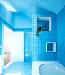light blue wall tiles free shipping ceramic tile for bathroom