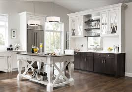 laminate flooring in the kitchen the pros cons cerha kitchen