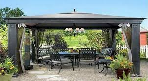 Sensational Pergola Retractable Patio Covers Tags : Retractable ... Free Standing Retractable Patio Awnings Pergola Carport Beautiful Roof Back Porch Designs Awning Plans Diy Diy Projects The Forli Cover Retractableawningscom Outdoor Magnificent Alinum For Home Building A Ideas Canvas Gazebo Canopy Shade Creations Company St George Utah 8016346782 Fold Out Alfresco Backyard Design Display
