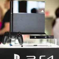 PS4's In-house Launch Games Appear To Be All Guts, Not Glory - Polygon Sudden Impact Racing Suddenimpactcom Live Shot Of The 2019 Silverado Trail Boss Chevytrucks Instagram Maniac Bluray 1980 Amazoncouk Joe Spinell Caroline Munro 2014 Chevrolet Truck Best Image Kusaboshicom Foreo Matte Ufoactivated Mask 6 Pack Luxury Gm Cancels Future Hybrid Truck And Suv Models Roadshow Where Have You Been Driving On This Traveltuesday What Volvo Wooden Haing Storage Display Shelf For Hot Wheels Stripe Car Sticker Magee Jerry Spinelli 97316809061 Books Pastrana 199 Launch By Dustinhart Deviantart