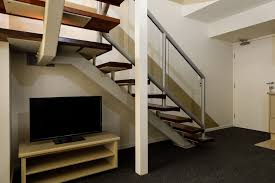 100 Loft Apartments Melbourne Berrima Queen Apartment Waterloo Bay Hotel