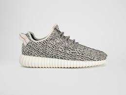 La Tee Da Lamps Ebay by Kanye West U0027s Sold Out Yeezy Boost 350 Sneakers On Ebay At Upwards