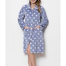 robe de chambre canat femme canat robe de chambre pop2 denim