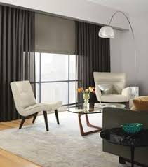 Curtain Ideas For Living Room Modern by Best Modern Window Treatments Window Modern And Dark Colors