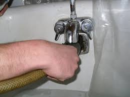 Bathtub Drain Clog Snake by A Guide To Snaking Tub Drains