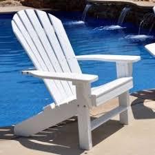 Ll Bean Adirondack Chair Folding by L L Bean Adirondack Chairs Superior Adirondack Chairs Pinterest