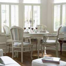 Modern Classic Dining Room Furniture Uk Decor Ideas And Designs