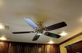 Bladeless Ceiling Fan Amazon by Bladeless Ceiling Fan With Led Light Fans Modern Without Blades At