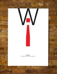 Truth Design Helvetica Poster Ideas